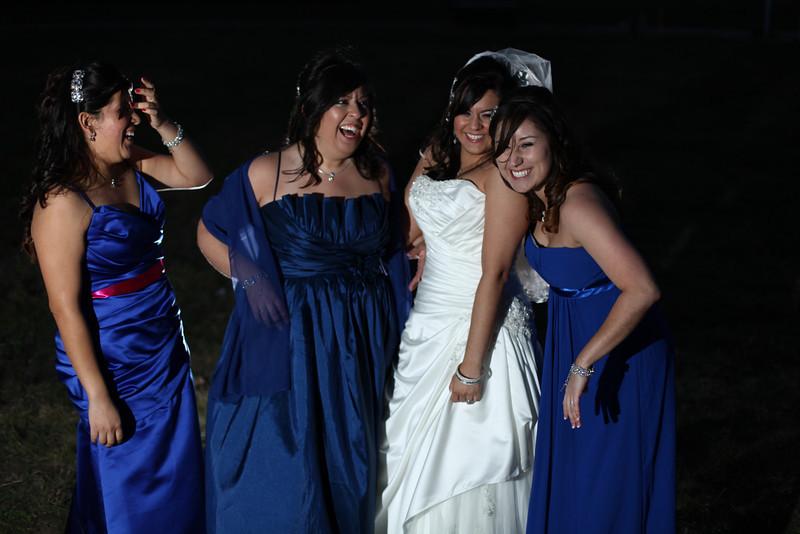 Haberman-Wedding-348.jpg