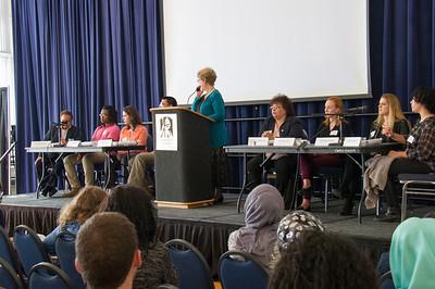 Applied Learning Undergraduate Research Forum