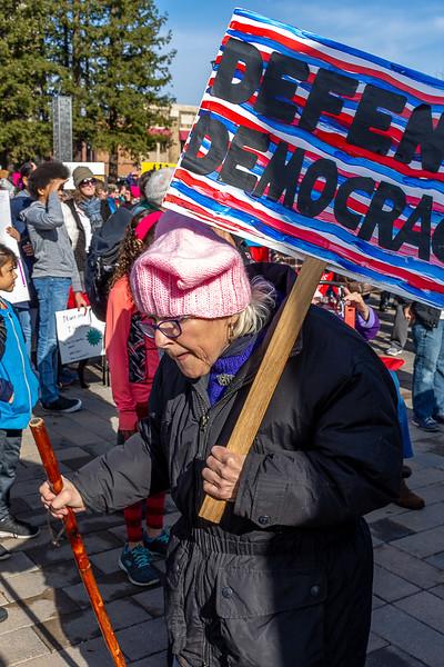 Women' March 2020-Bill Clark-56.jpg