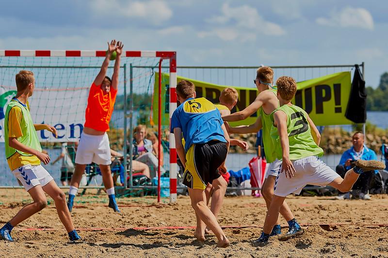 Molecaten NK Beach Handball 2016 dag 1 img 198.jpg