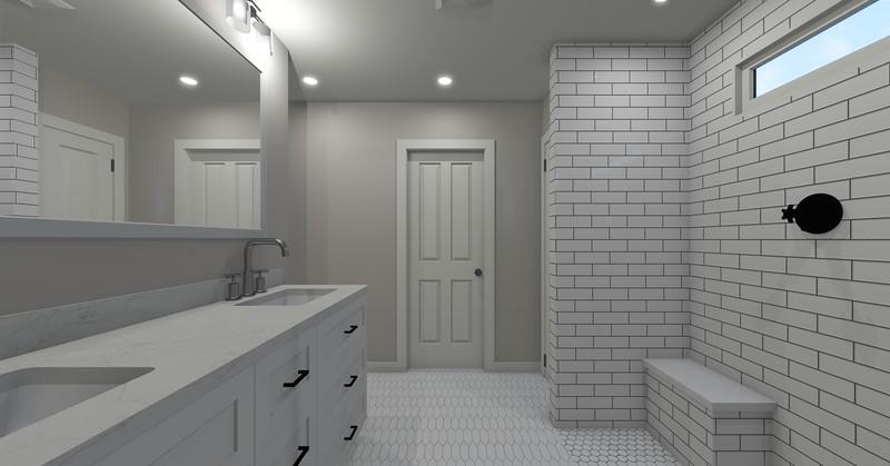 Master Bath 5-1.jpg