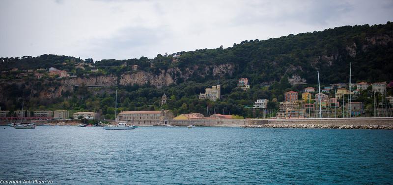 Uploaded - Cote d'Azur April 2012 210.JPG