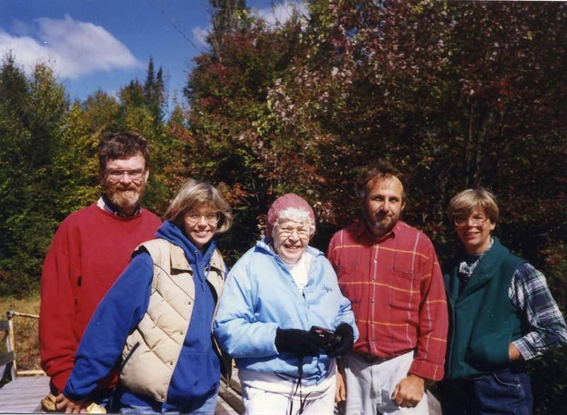 Grandma198.jpg