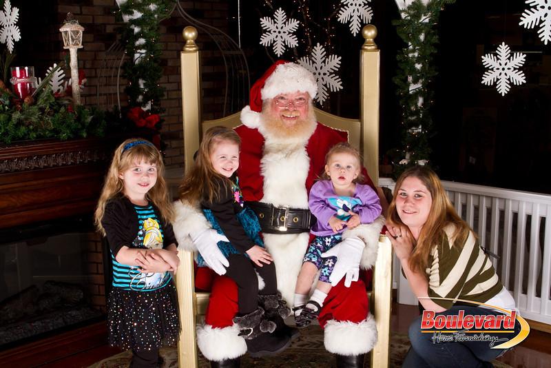 Santa Dec 15-17.jpg