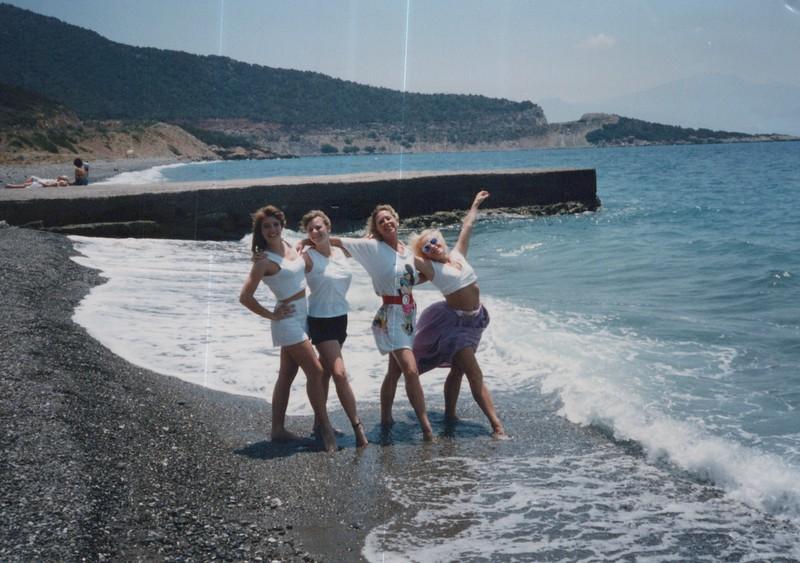 Dance-Trips-Greece_0245.jpg