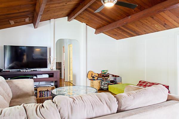 Real Estate photos-3019.jpg