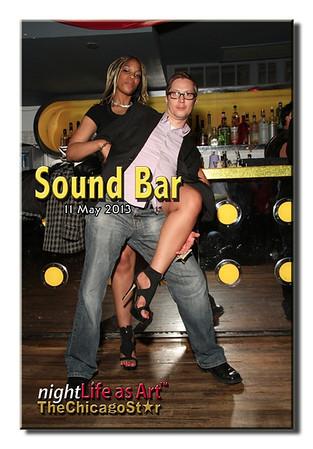 11 may 2013 soundbar