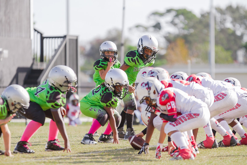 R Hickman Photography Brevard County Sports Photography Bayside Bears-0089-5.jpg