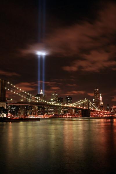 Remembering 9-11 IMG_8191.jpg