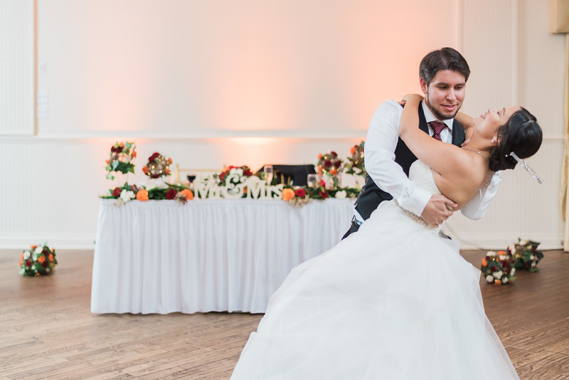 ELP0125 Alyssa & Harold Orlando wedding 1407.jpg