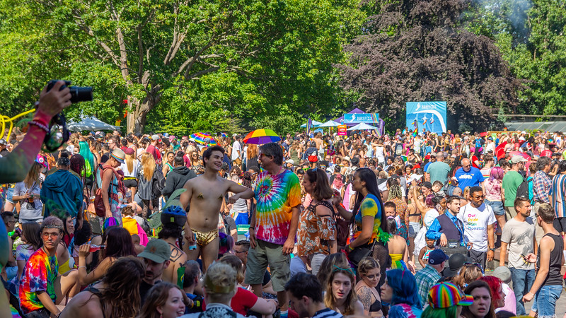 Pride2018-34.jpg
