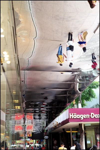 150723 Bukit Bintang 19.jpg