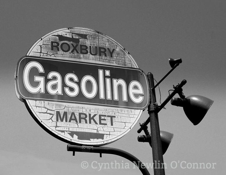 roxbury gas.jpg