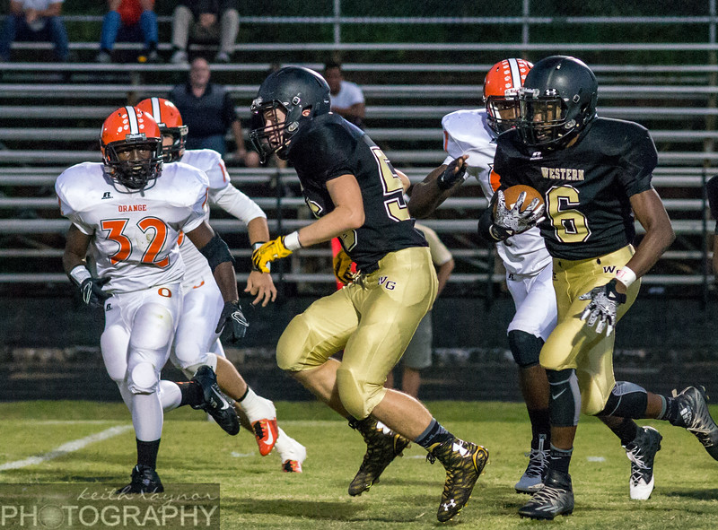 keithraynorphotography WGHS football Orange-1-77.jpg