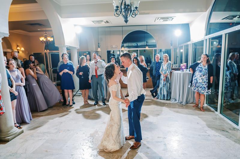 TylerandSarah_Wedding-1389.jpg