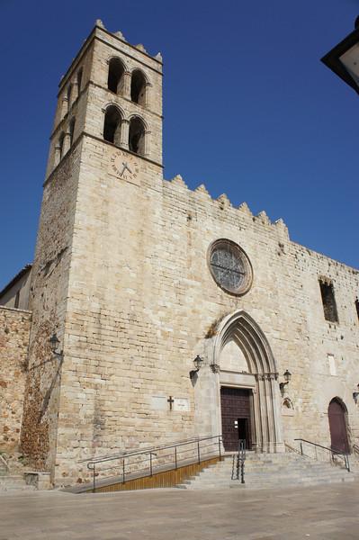 2011-08-682-Испания-Бланес.JPG