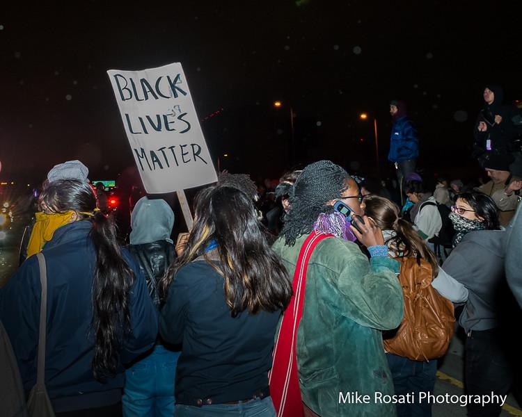Oakland Protests 7-7-16 --2180.jpg