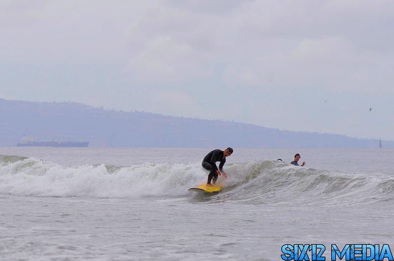 Los Angeles  Surfing-122.jpg