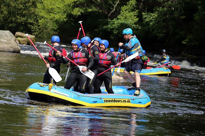 Rafting-0164.jpg