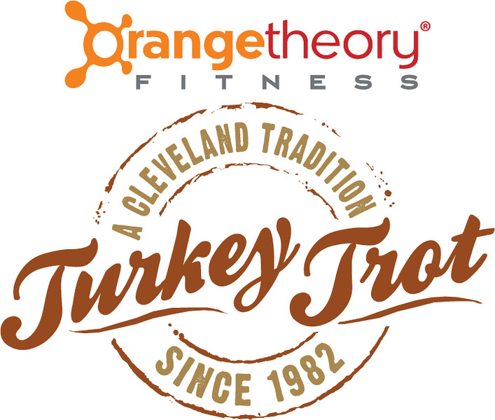 TurkeyTrot2017