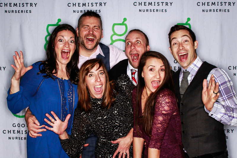 Good Chemistry Holiday Party 2019-Denver Photo Booth Rental-SocialLightPhotoXX.com-65.jpg