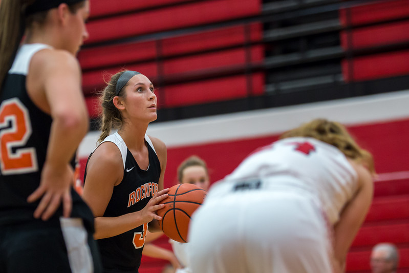 Rockford Basketball vs Kent City 11.28.17-134.jpg