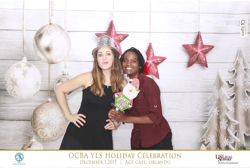 2017 OCBA YLS HOLIDAY PARTY-090.jpg