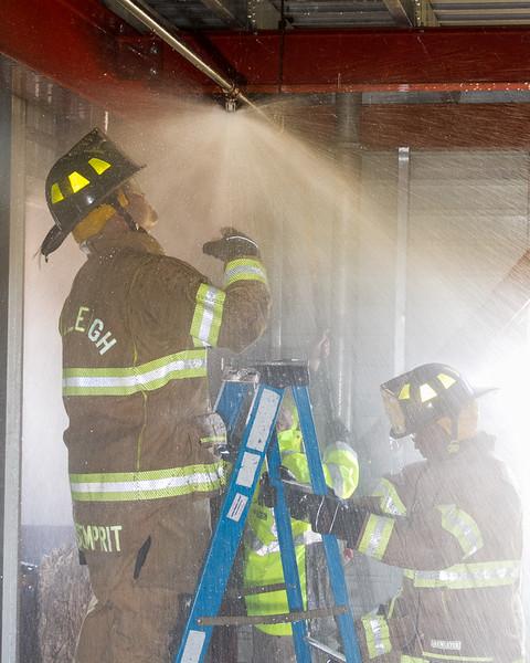 2021-07-30-rfd-recruits-sprinklers-mjl-039.JPG
