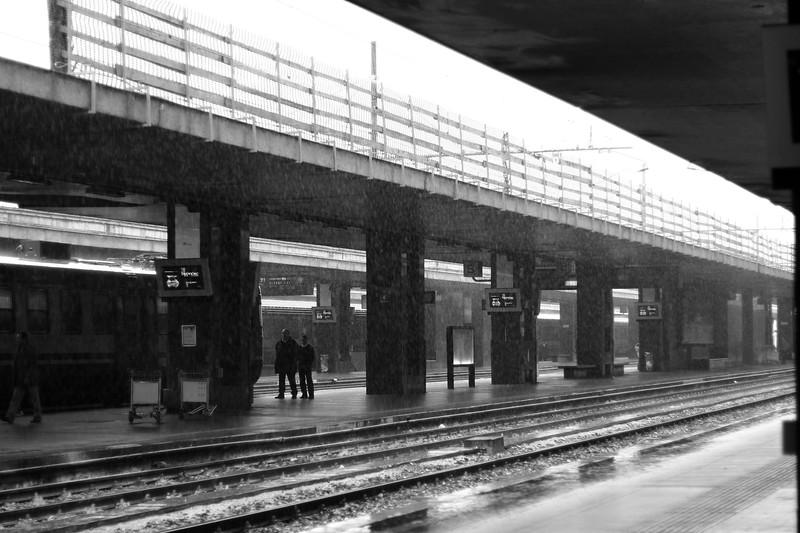 rainy-termini_2141950868_o.jpg
