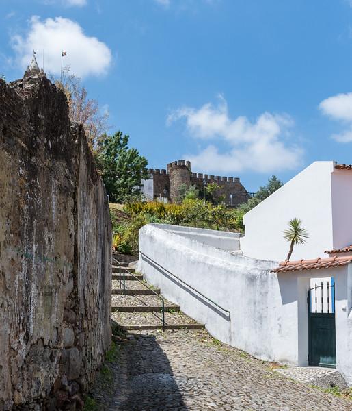 Coimbra 10.jpg