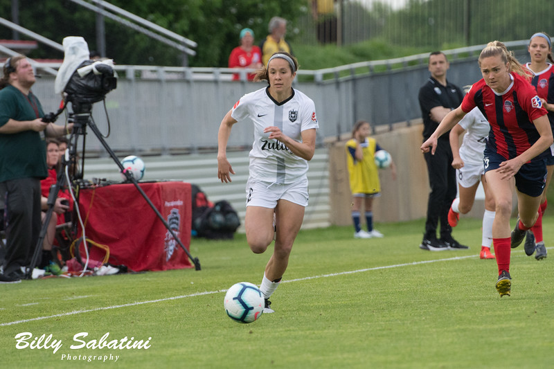 20190504 Seattle Reign vs. Spirit 06.jpg