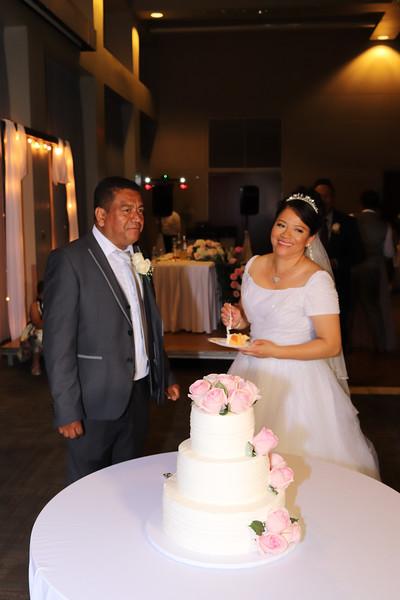 A&F_wedding-626.jpg