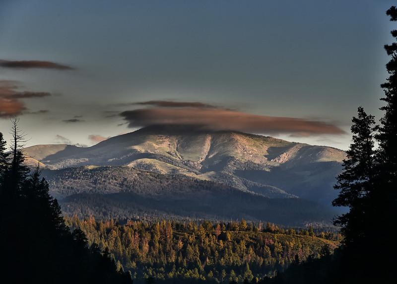 NEA_8848-7x5-Cloud Over Sierra Blanca.jpg