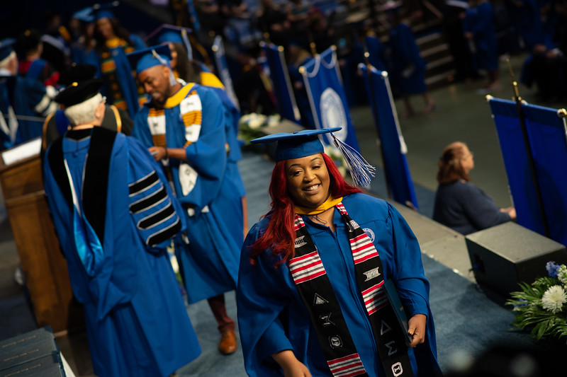 May 12, 2018 commencement -1040.jpg
