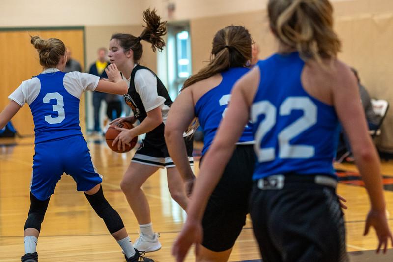 Rockford Girls JV Byron Center Tourney-30.jpg