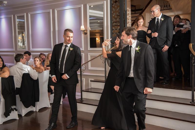 Wedding (246) Sean & Emily by Art M Altman 9978 2017-Oct (2nd shooter).jpg