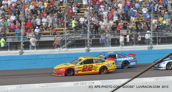PIR-NASCAR-WINNER-11-10-13