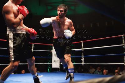 Boxingworks