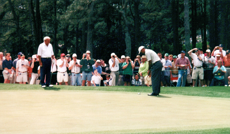 2004_April_Masters Dad Greg Roy and Jeff_0007_a.jpg
