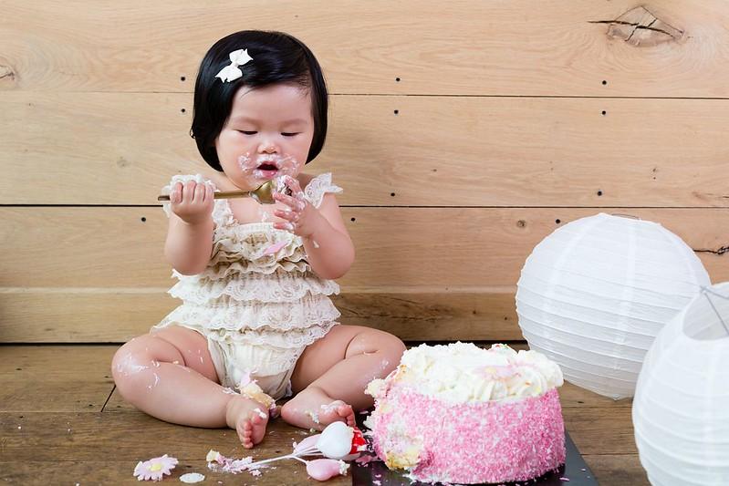 cakesmash037.jpg