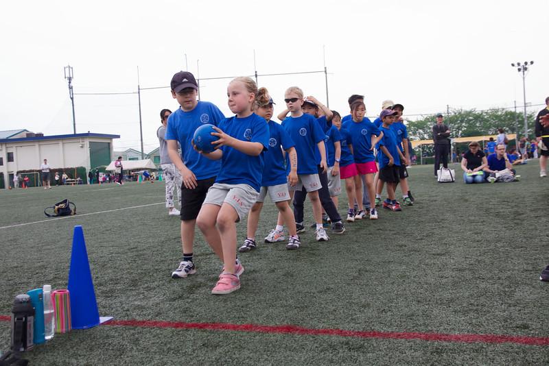 2014 ES Sports Day - AC 232.jpg