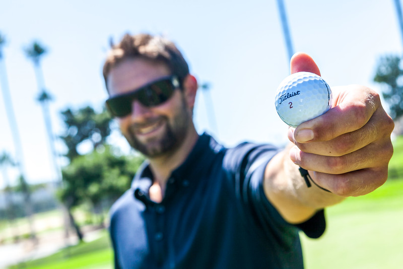 Golf092.jpg