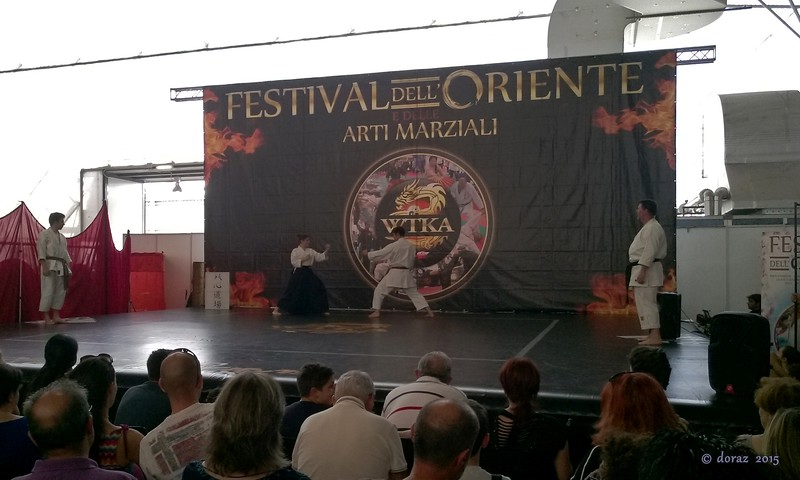 01 Festival dell'Oriente.jpg