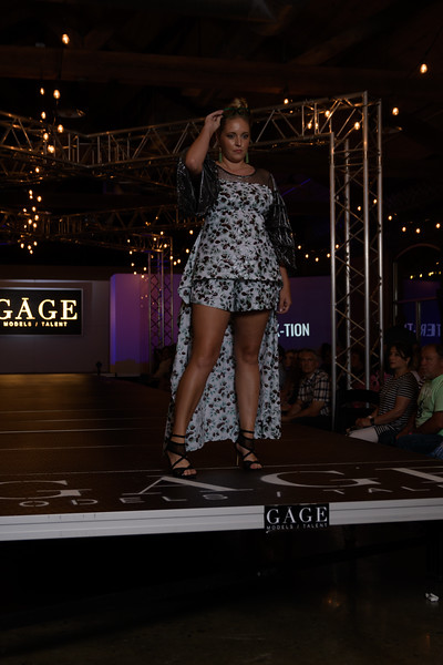 Knoxville Fashion Week Friday-587.jpg