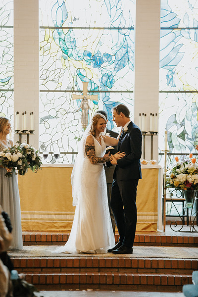 Schalin-Wedding-7929.jpg
