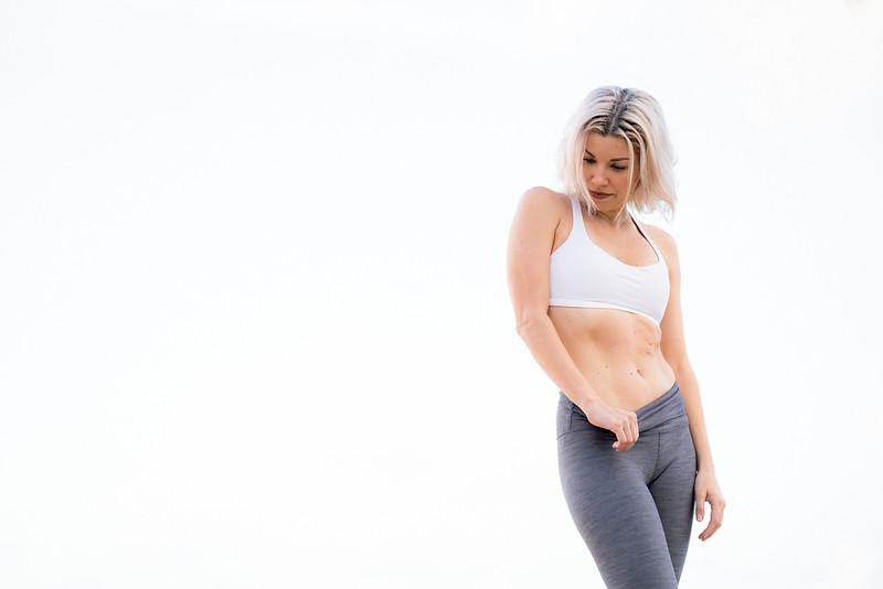 IG - Hawaii - Madeleine Russick - Yoga-840.jpg