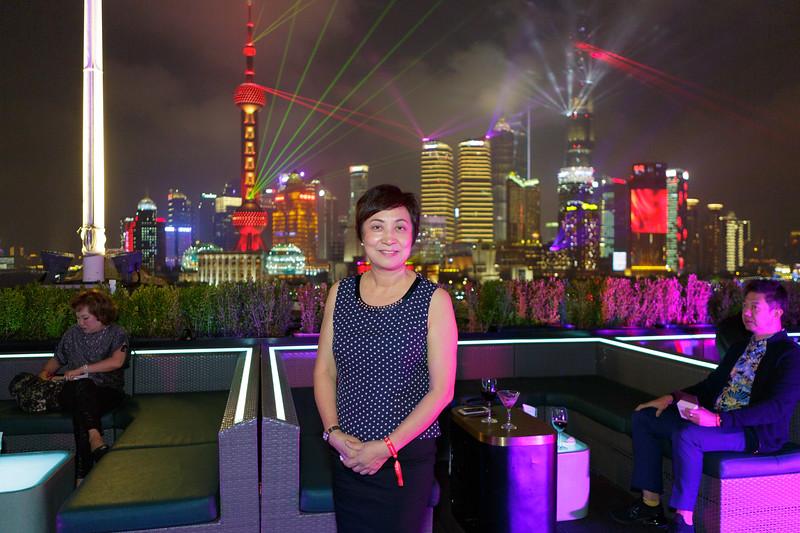 AIA-Shanghai-Incentive-Trip-2019-Day-1-062.jpg