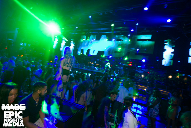 050315 #MADE @ LIFE Night Club-9864.jpg