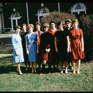 th_class-of-1966-freshmen-year.jpg