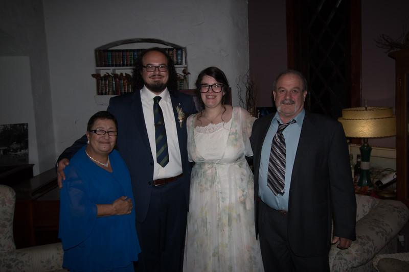 Joanne and Tony's Wedding-502.jpg